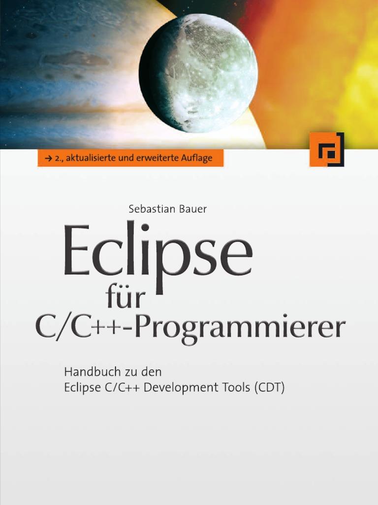 Eclipse Sprache Г¤ndern