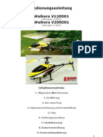 Walkera-V12_D_1_V2__D_1-Deutsch-RCtoy