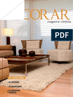 Revista Decorar 4