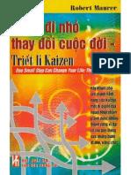Ebook4u.vn Triet Ly Kaizen Bookscan