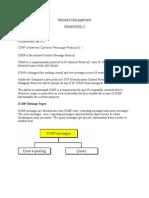 Network Management 001