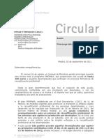 Cir 83-11 Pr%F3rroga Del Programa PREPARA