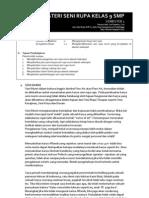 9 1 Upload OK PDF
