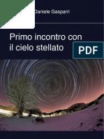 Primo Incontro Con Il Cielo Gasparri Finale Web