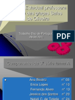 dac de portugues