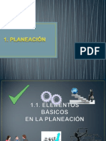 PLANEACIÓN DIAPOSITIVA TOTAL
