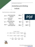 M-2--trigonometrija