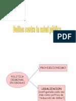 delitos_salud_publica