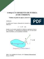torque-o-momento-de-fuerza-9