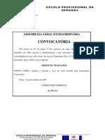 _Convocatória.docx_