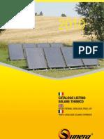 solaretermico2010