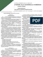 OG-24-2011-evaluare-evaluatori-autorizati[1]