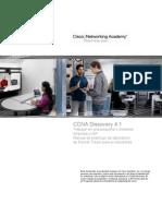 Manual Del Alumno CCNA Discovery 4.1