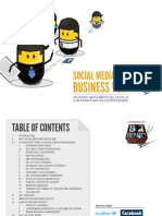 Social Media for Business V2.0