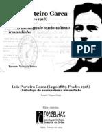 031109_luis_porteiro_garea