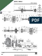 PDF 153