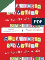 CalendarioDidactico11_12