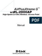 DWL-2000AP_Manual_v1.02