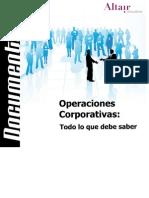LIBRO_OPERACIONES_CORPORATIVAS