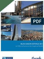 DP Bilan été 2011 compressé (3)