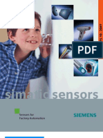 katalog_sensorler