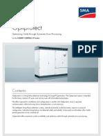 SMID_SC_CP-TI-UEN110110