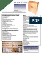 laboratc3b3rio-de-fc3adsica-2007