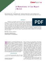 pdf_2323