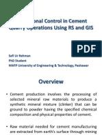 cementquarryoperationsoperations-972003format-100129062607-phpapp02