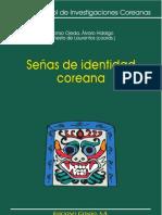 SEÑAS DE IDENTIDAD