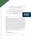 Modal Shift Preprint(Lovelace Et Al2011)