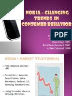 Mobile Phone Survey (1)