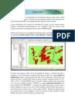 Filtro Majoritario - ArcGIS9.3
