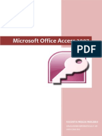 Microsoft+Office+Access+2007