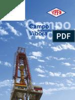 YPFB-VIBORA