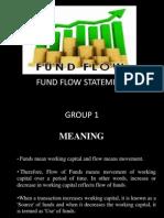 Fund Flow Final