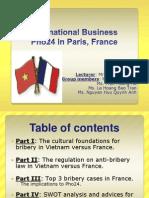 Assignment 3_PPT Slides