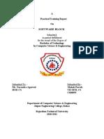 PTS Report