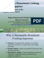 1 Sustainable Household