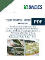 Fondo_Amazonia_Madre de Dios_Perú