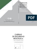 Lab-cabinas Bioseguridad (1)