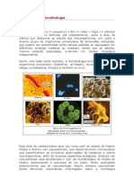 Introducao__Microbiologia