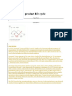 49583947 International Product Life Cycle
