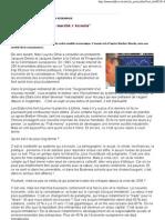 PRSS_La Libre-Le fondamentalisme du marché s'écroule_20110827_FR