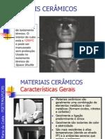 12- materiais cer%E2micos