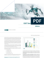 Eset Report Security Mexico 1002