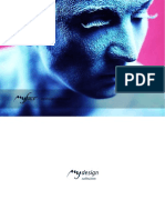 My Face Catalogue