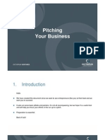 001 Pitching Your Business[1]