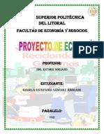 informe final de ecología_gissela sanchez