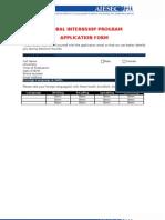 University] Fullname